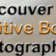 Compliments of Vancouver Positive Body Image Photography http://www.vancouverpositivebodyimagephotography.com/